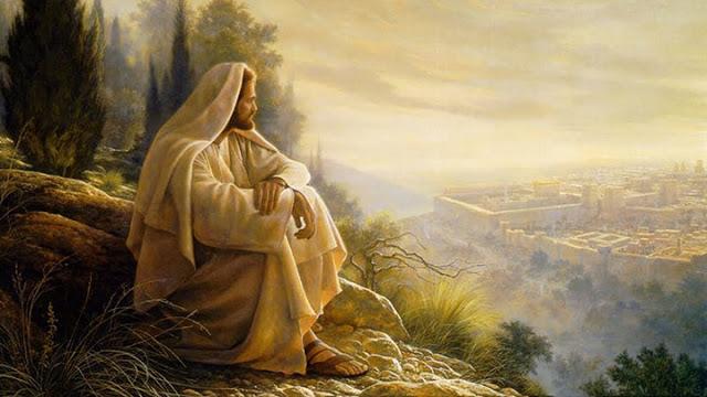Прощеное воскресенье: кого и за что нужно прощать