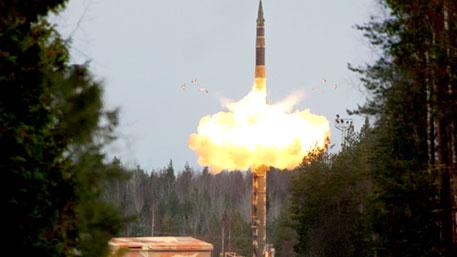 От рации до баллистической ракеты: секреты надежности российской микроэлектроники