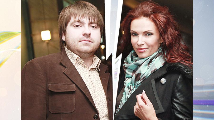 У Фёдора Бондарчука всё сложно, ураган Ирма добрался до российских звёзд, Мария Голубкина и Борис Ливанов всё-таки вместе, а Эвелина Блёданс целый год скрывала развод