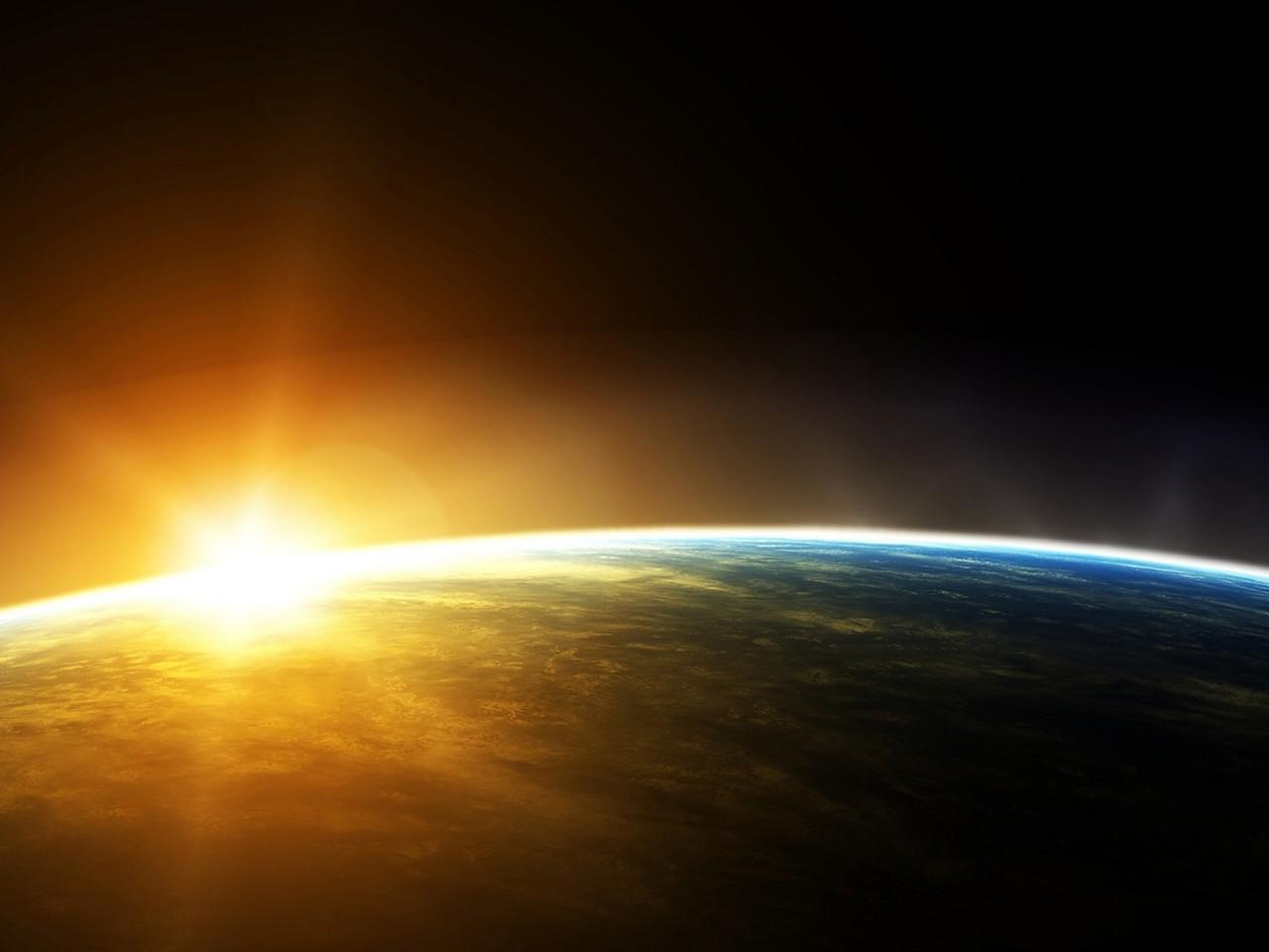 Четверть Россиян считают, что Солнце вращается вокруг Земли