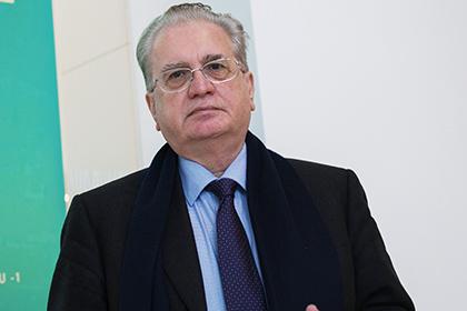 В РПЦ посоветовали директору Эрмитажа подумать о музее вместо Исаакия