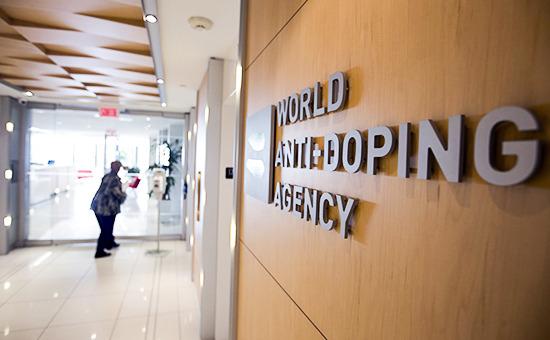WADA готово заплатить за фальсификацию обвинений против русских хакеров.
