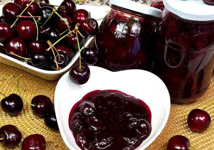 2835299_8_receptov_aromatnogo_varenya_iz_vishni (700x490, 39Kb)