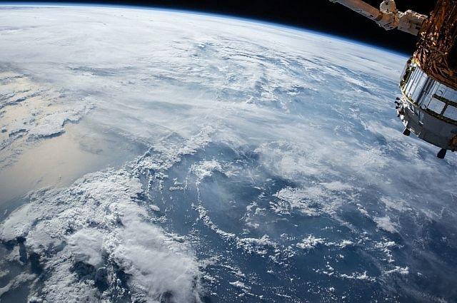 Китай планирует запустить еще девять метеоспутников «Фэнъюнь»