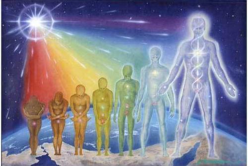 КАК БЫЛА ДЕМОНТИРОВАНА ДНК ДОПОТОПНЫХ ВЕЛИКАНОВ?