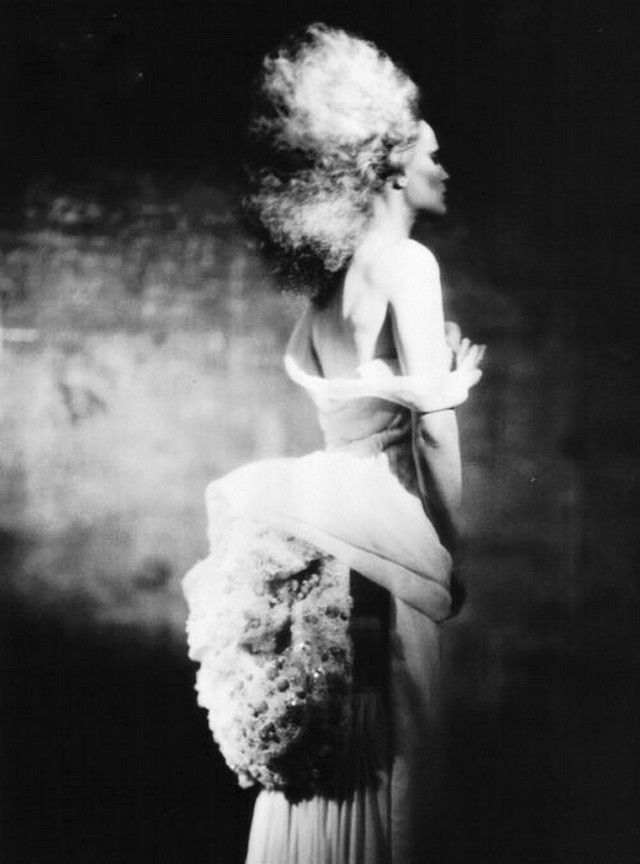 paolo-roversi-untitled 1