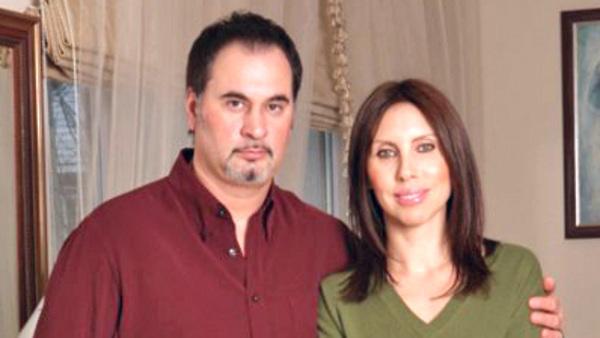 Валерий Меладзе воссоединилс…