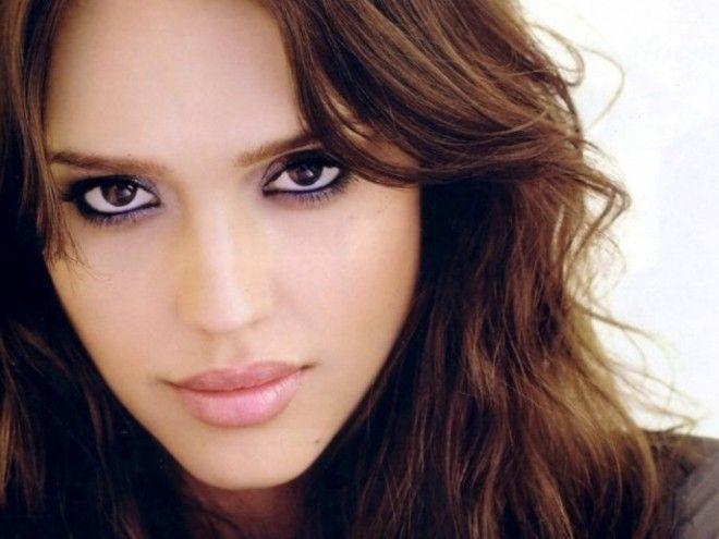 Царицы Востока: секреты красоты арабских женщин, которые нужно знать всем