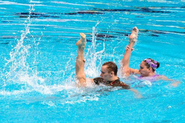СМИ: около 50 российских спортсменов отравились на тренировочной базе