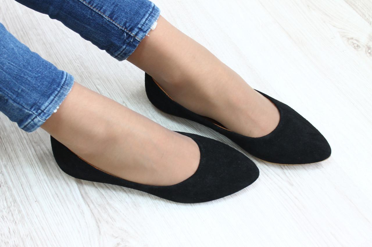 Эти модели женской обуви уже давно вышли из моды. Перестаньте их носить!