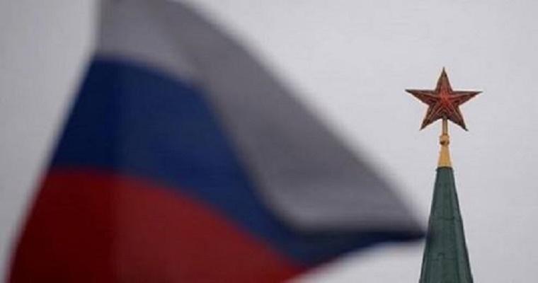 Москва ответила на угрозу новых санкций от США из-за «русских хакеров»