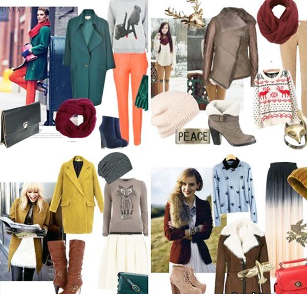 modnie_obrazy_osen-zima