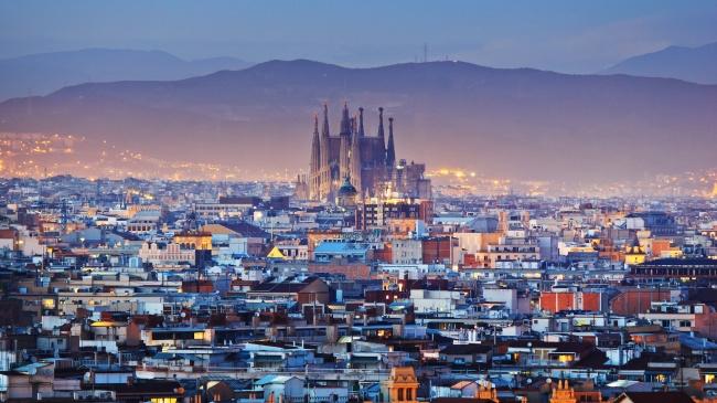 «Закулисье» Испании — 10 вещей, которые я узнала об этой стране, прожив там год
