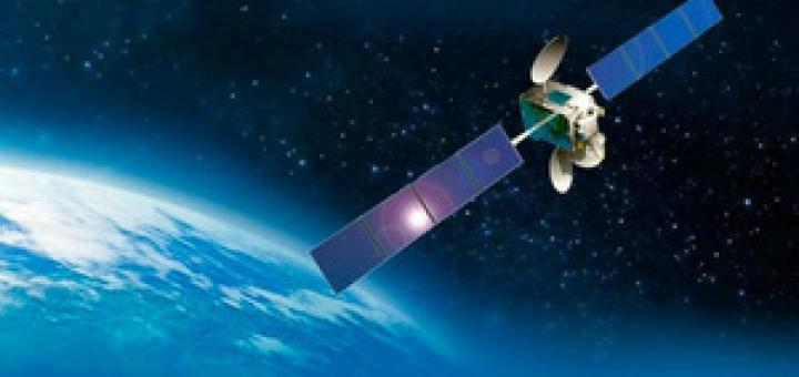 Запущенный Россией «ангольский спутник» заработал