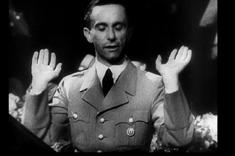 Эксперт: авторами мифа о голодоморе были нацисты