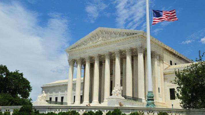 США отложили рассмотрение законопроекта по антироссийским санкциям