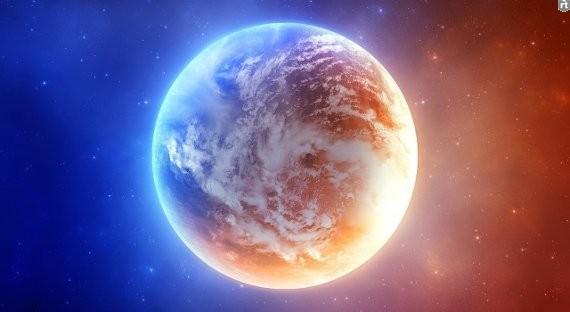 Солнечной системе предсказали потерю планет