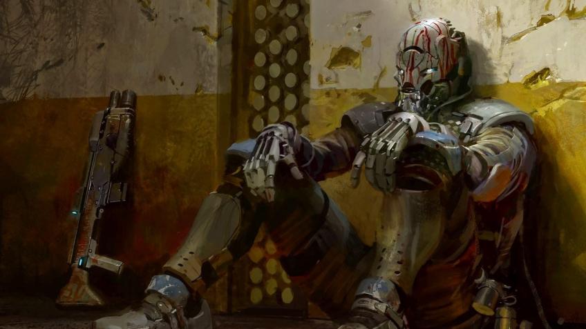 Destiny 2: игроки получают баны за Fraps и Discord? (Обновлено)