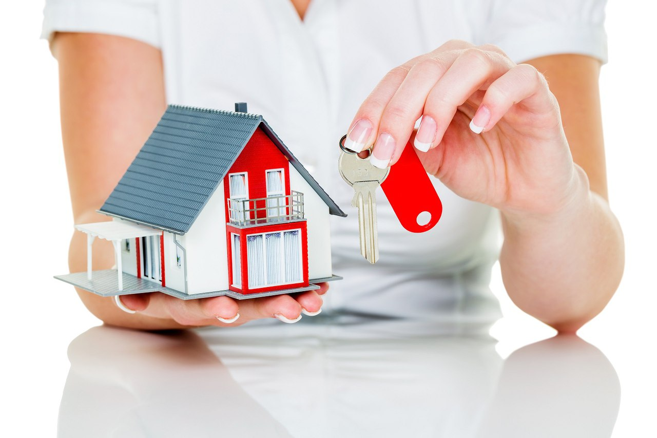 машина для ипотеки какая оценка дома нужна Компьютеру, осведомленному
