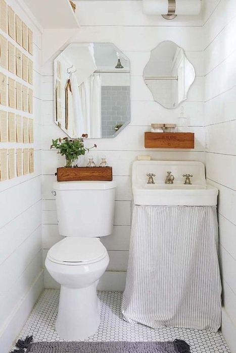 small-tualete-9