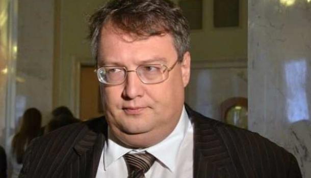 Версия на все случаи жизни: в МВД Украины увидели руку Кремля во взрыве полковника разведки в Киеве