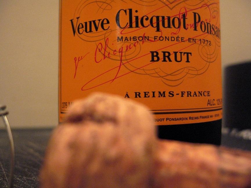 12 самых примечательных местах провинции, где было изобретено шампанское