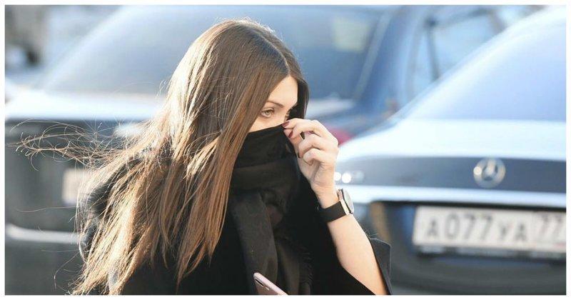 Хочу гонять и точка: Мара Багдасарян подала на гаишников в суд