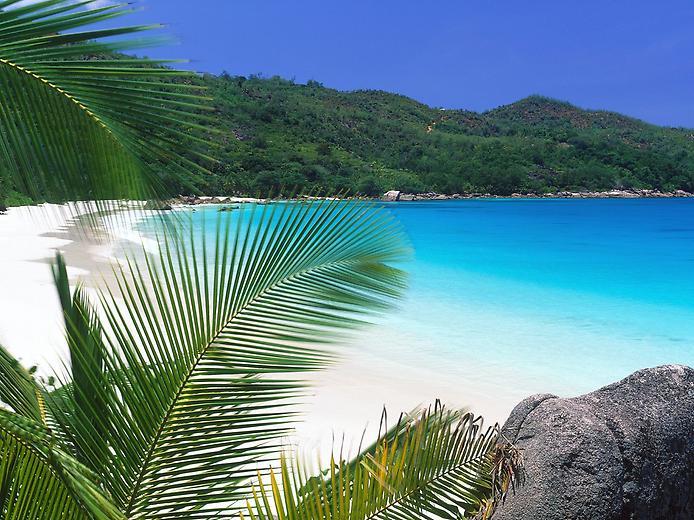 всему сейшельские острова погода январь нашем сайте
