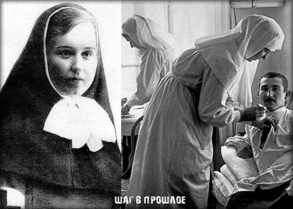 Римма Иванова: российская Жанна д'Арк