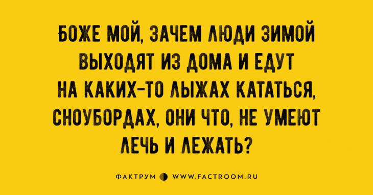 От Сарочки и Розочки...))