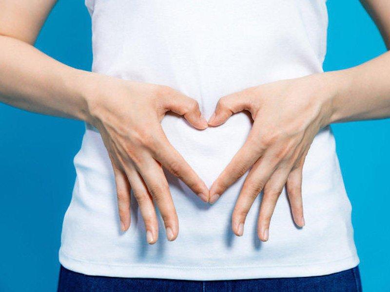 10 продуктов, полезных при дисбактериозе кишечника