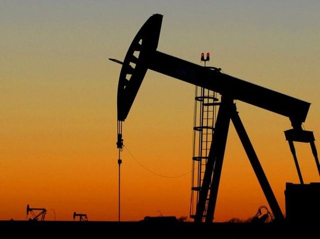 Санкции США против Ирана могут стать главным драйвером роста цен на нефть