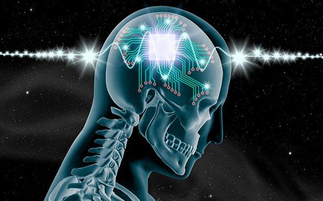Мозговой чип, дающий сверхчеловеческую память, готов к испытаниям на людях.