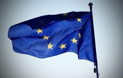 Евросоюз оказался на грани развала