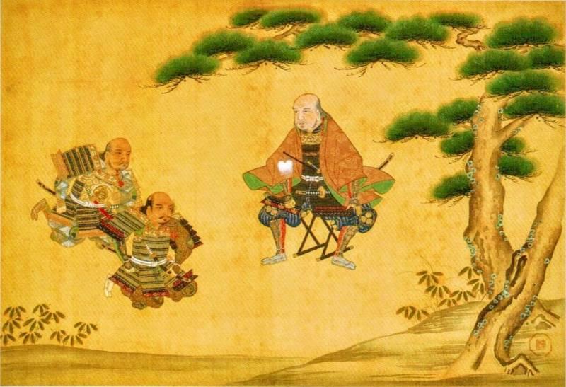 Япония: традиции, революция и реформы, традиционалисты, революционеры и реформаторы (часть 3)
