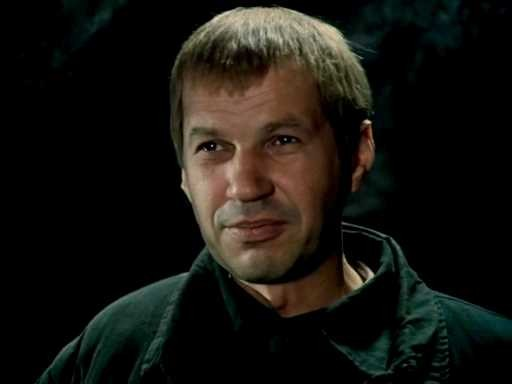 Печальный и смешной Георгий Бурков: Лучшие роли. В День рождения Актера Георгий Бурков, день рождения