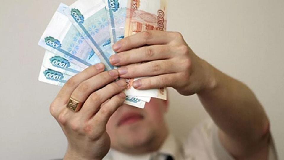 Счастье россиян оценено в деньгах