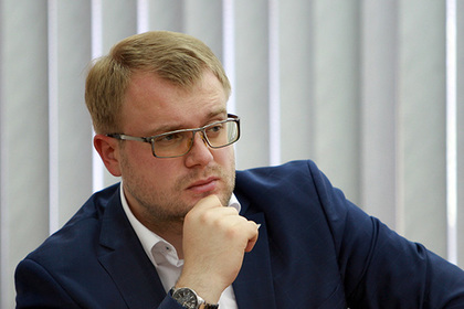 В Крыму высмеяли общение Киева с виртуальными жителями полуострова