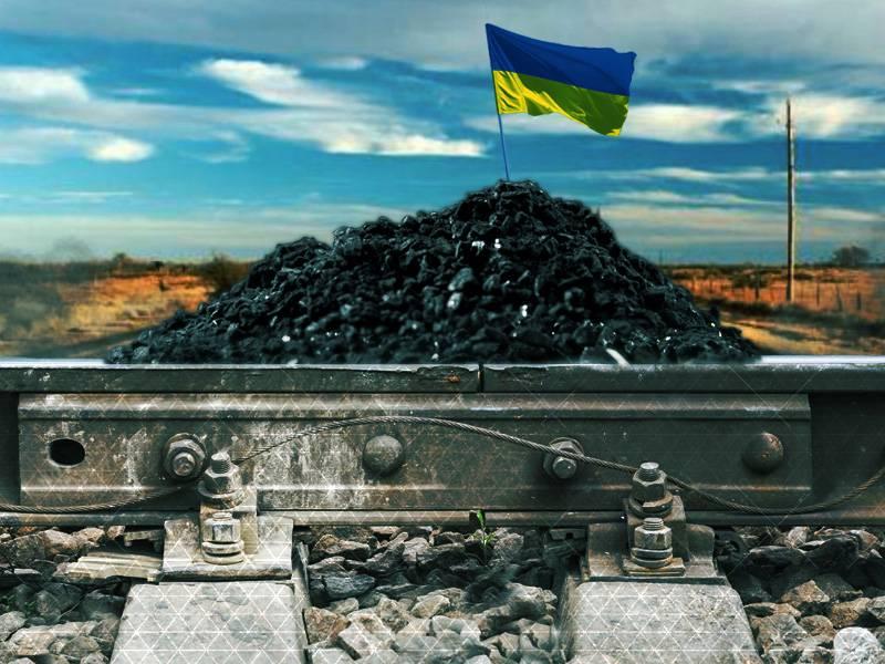 Киев под ультиматумом, или Нет Семенченко - нет проблем?..