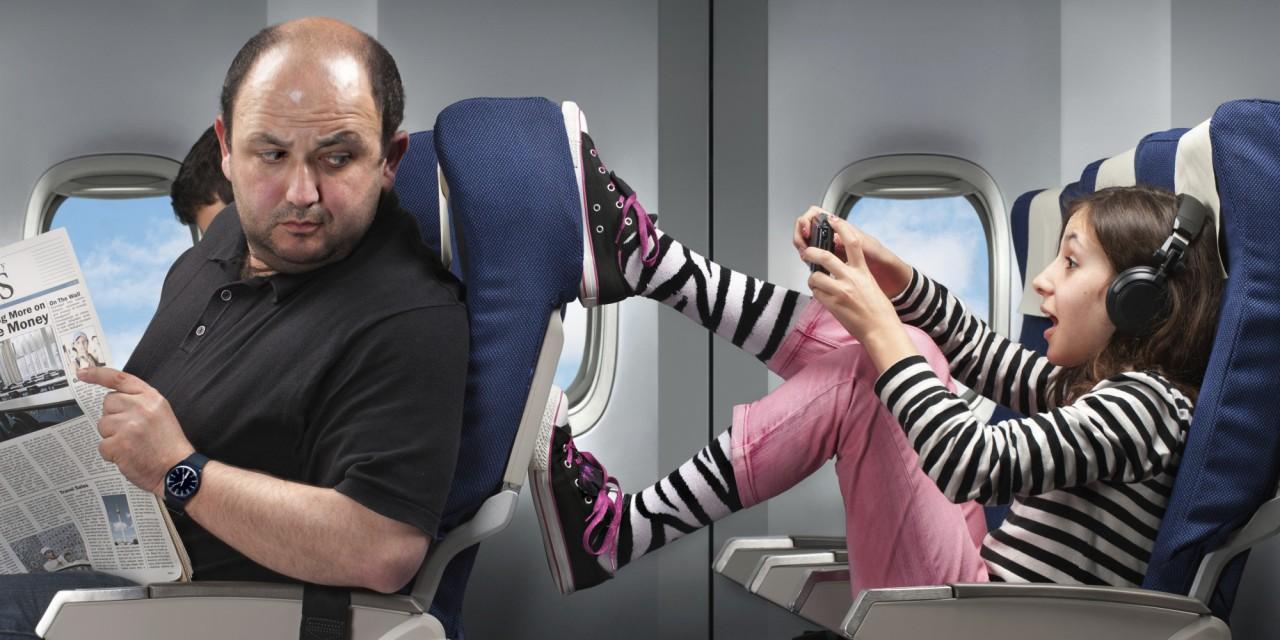 Картинки по запросу Самолет летит по маршруту Тель-Авив - Верона