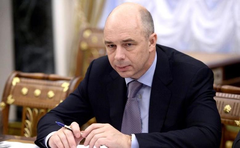 Госкомпании переведут на российский софт до 2021 года