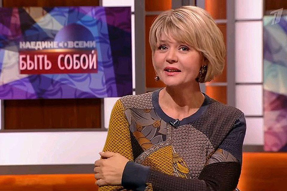 Дом-2 и Comedy переедут на Первый: ОРТ закрывает программу Юлии Меньшовой