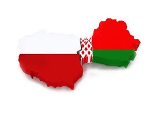 Литву раздражает налаживание отношений Белоруссии и Польши?