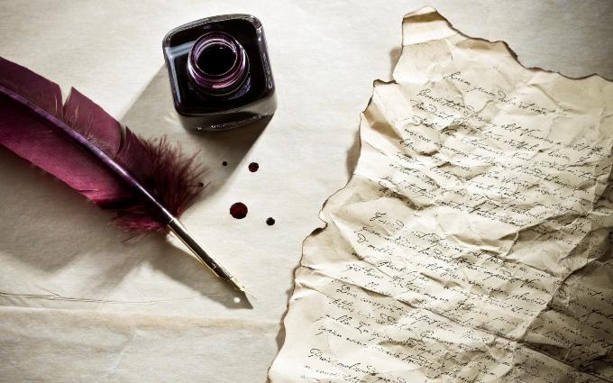 5 причин почему лучше писать от руки