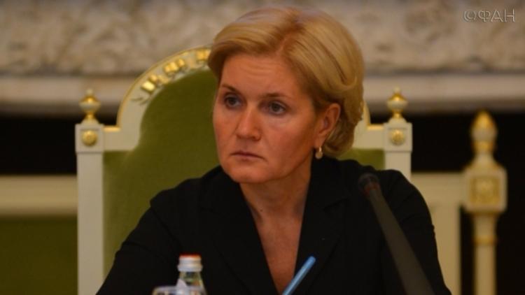 Голодец объяснила сокращение числа гастарбайтеров в России