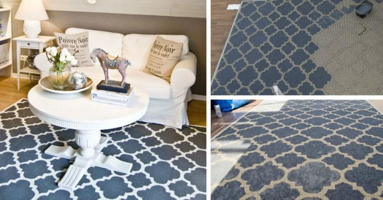 5 лучших переделок мебели из Икея