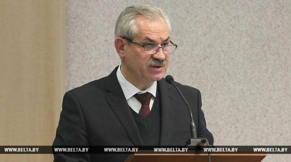 Минск: решение погазовому спору сРоссией принято