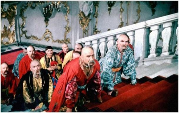 Путин похоронил мечты Порошенко
