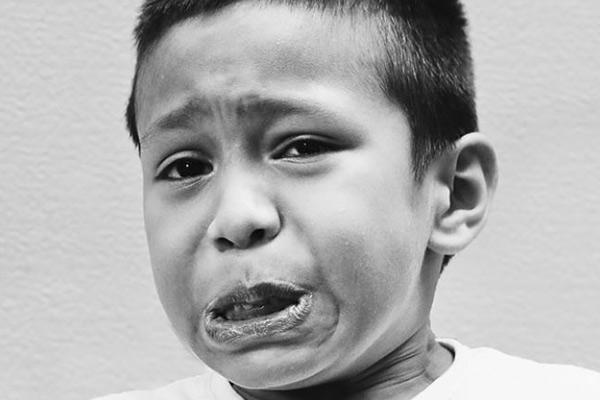 До слез: реакция на самый острый в мире чили