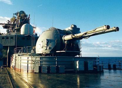 NI: Российская корабельная п…